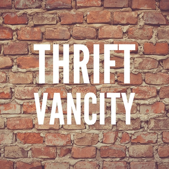 thriftvancity